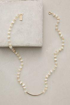 Bezel Setting Diamond Solitaire Necklace in White Gold / Dangling Diamond Necklace / Dainty Diamond Necklace / Birthday Gift - Fine Jewelry Ideas Pearl Jewelry, Diy Jewelry, Beaded Jewelry, Jewelery, Jewelry Accessories, Jewelry Necklaces, Women Jewelry, Handmade Jewelry, Fashion Jewelry