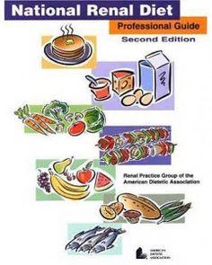 renal-diet-guidelines