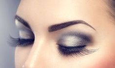 Here are some of my favourite eyeshade makeup guidance for you to explore to design your own fascinating glance. Eyes, Makeup, Beauty, Make Up, Beauty Makeup, Beauty Illustration, Cat Eyes, Bronzer Makeup