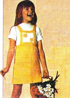 Šatová sukně a halenka – PLETENÍ – NÁVODY Disney Characters, Fictional Characters, Disney Princess, Model, Scale Model, Fantasy Characters, Disney Princesses, Models