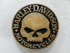 22 Best Engraving In Wood Images Pallet Art Wood