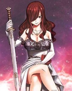 Series is Fairy Tail. Shop is Manga & Anime Anime Fairy Tail, Fairy Tail Art, Fairy Tail Girls, Fairy Tail Couples, Fairy Tail Ships, Fairy Tales, Art Manga, Manga Girl, Anime Art