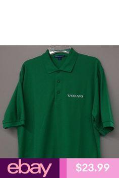 2aa59bdb LT-4XLT Shriners New Shirts & Hemden Poloshirts Freemason Masonic Masons  Mens Embroidered Polo XS-6XL