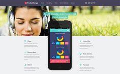 PocketEnergy een nieuwe handige app die mensen met chronische vermoeidheids-, stress- en pijnklachten helpt bij het vinden van een gezonde energiebalans. Hier houden we je op de hoogte van de laatste ontwikkelingen rondom de app.