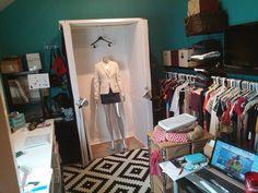 ebay home office. Adding A Mannequin. Ebay Home Office E