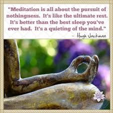 Meditation Sunday Take the time to clear your mind body and spirit. namaste by ssarahjjayne Meditation Quotes, Yoga Meditation, Clear Your Mind, Meditation Techniques, Best Vibrators, Good Sleep, Finding Peace, Awakening, Best Quotes