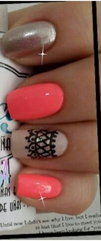 Nails Nail Polish Art, Nail Art, Nail Designs 2017, Exotic Nails, Dipped Nails, Fall Nail Colors, Beautiful Nail Designs, Mendoza, Toe Nails