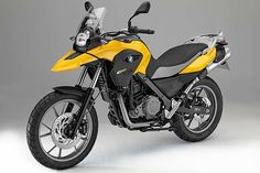 A BMW do Brasil está convocando 3.457 unidades das motocicletas modelos G 650 GS e G 650 GS Sertão para revisão no motor. Leia mais...