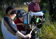 Filmmakers: Here's What You Need to Know About Malpractice Insurance