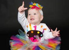 doğum günü elbiseleri bebekler için - Google'da Ara