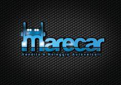 Logo Marecar Eboli