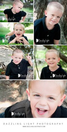 5 year old boy outdoor portrait ideas. Toddler Boy Photography, Little Boy Photography, Light Photography, Children Photography, Newborn Photography, Outdoor Photography, Portrait Photography, Toddler Pictures, Boy Pictures