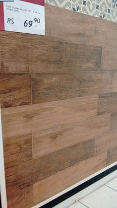 Hardwood Floors, Flooring, Bbq Grill, Office Interiors, Sunroom, Four Square, Decoration, Interior Design, Simple