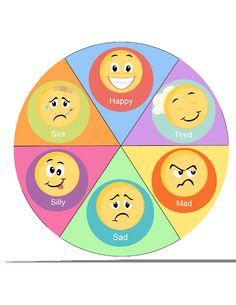 Disclosed Feelings Chart For Kids Emotional Chart For Kids Mood Chart For Children Emotion Chart Wheel Mood Chart For Kids Feelings Chart Activities Emotions Preschool, Teaching Emotions, Emotions Activities, Social Emotional Learning, Learning Activities, Preschool Activities, Preschool Weather, Feelings Wheel, Feelings Chart
