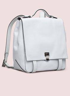 Proenza Schouler Courier Backpack