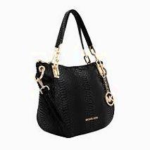 c8443ae03d91 239 Awesome Michael kors handbags images   Handbags michael kors ...