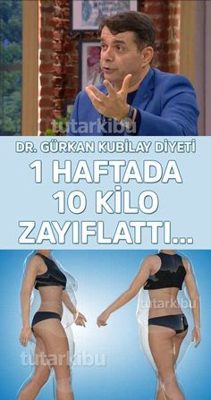 How to Get Rid of Bad Breath Instantly 1 Haftada 10 Kilo verdiren diyet 1 Weight loss diet per week 10 What are the signs and wrinkles on your face?