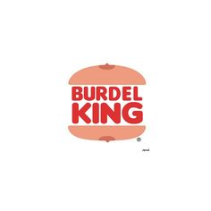 Burdel King © Beicondios | Cóctel Demente