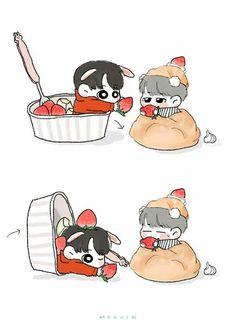 So Cute c: