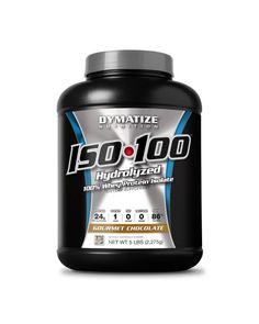 Both lactose and fat have been removed from Dymatize leaving you with nothing but the most easily digested, assimilated and most bio-available source of protein on the market. You won't believe how quickly Dymatize goes into solution. Protein Supplements, Natural Supplements, Weight Loss Supplements, Whey Protein Isolate, Best Muscle Building Supplements, Protein To Build Muscle, Nutrition Activities, Gourmet