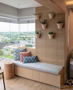 Small Apartment Decorating 567735096779248269 - Cool 45 Popular Small Apartment Balcony Decor Ideas For You Source by Small Apartment Design, Apartment Balcony Decorating, Apartment Balconies, Small Apartments, Home Interior Design, Interior Decorating, Decorating Ideas, Small Balcony Decor, Balcony Ideas