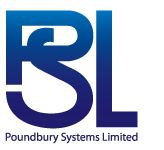 Poundbury launches Fully Managed Data Backup solution from Dorset Social Business, Business Networking, Dorchester Dorset, Data Data, Data Backup, Software Online, Linux, Trials, Case Study