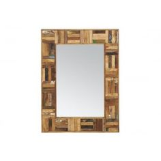 Mirror, Furniture, Home Decor, Mirrors, Decoration Home, Room Decor, Home Furnishings, Home Interior Design, Home Decoration