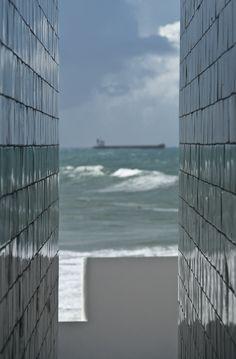 Gallery - Santa Marta Lighthouse Museum / Aires Mateus - 18