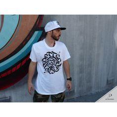 t shirt for b.boy@capthepanda ..4 info contact us!!! #bottegaprama #bottega #prama #clothing #jacket #DIY #streetwear #fashion #style #madeinitaly #logo #sew #lettering #hiphop #breakdance #bboy #dance #rimini #bboyworld #print #silkscreen #breakclipse #bgirl #fresh #breakthefunk #graffiti #writing #romagmainfiore