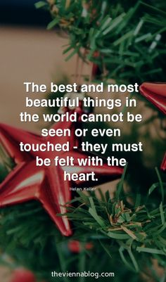 New quotes christmas family jesus 26 Ideas Best Christmas Quotes, Christmas Card Sayings, Christmas Messages, Funny Christmas Cards, Christmas Humor, Holiday Sayings, Christmas Verses, New Quotes, Sign Quotes