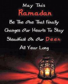 Ramadan 2016 Ramadan 2016, Ramadan Tips, Ramadan Day, Islam Ramadan, Ramadan Mubarak, Ramadan Wishes Images, Ramadan Greetings, Fasting Ramadan, Ramadhan Quotes