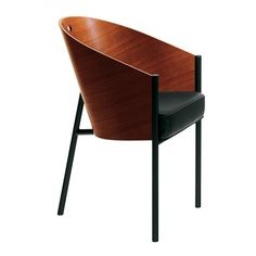 Costes, Philippe Starck - chair