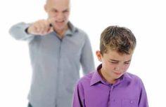 真夭壽! 毀掉一個孩子僅需 7步 但 80%的家長還正在做!   教育失敗會毀掉孩子的前半輩子, 快避開以下方法, 不要當個失敗家長! 具體方法有這樣幾條: