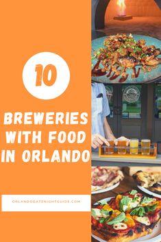 450 Date Night Ideas In Orlando Orlando Date Night Night