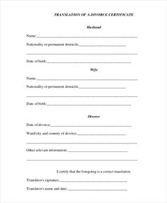 Marriage certificate template weddingcertificatetemplate marriage certificate template weddingcertificatetemplate wordtemplates wordlayouts marriage certificate templates pinterest marriage certificate yelopaper Gallery