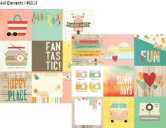 #simplestories #SummerVibes,