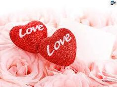 Images For Love Failure: If you enjoy somebody that this short article of Love images will be extremely special for you. Images For Love Failure. True Love Images, Great Love Quotes, Love Pictures, Happy New Year Love, Love Status Whatsapp, First Love Story, Love Failure, Powerful Love Spells, Love Wishes