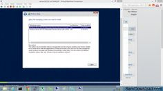 Download Windows Server 2012 R2 6.3 build 9600 64-bit