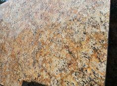 Exotic Granite: Oraculus #axialstones #axial stones #exotic #granite
