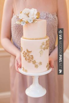 Neato! -  | CHECK OUT SOME SUPER COOL INSPIRATIONS FOR NEW Wedding Cake Trends 2017 OVER AT WEDDINGPINS.NET | #weddingcaketrends2017 #weddingcakes #weddindtrends #weddingcake #2017 #weddingthemes #cakes #weddings #boda #weddingphotos #weddingpictures #weddingphotography #brides #grooms