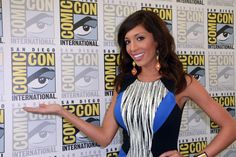 Farrah Abraham, Renaissance Woman: 8 Reasons She's an Inspiration For a Generation | In Touch Weekly