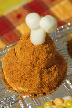 icebox cupcakes cupcake mmmmadness cupcakes lavender cupcakes maniac ...