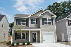 SOLD by Paula Theriault New construction in Suffolk  Call us 757-583-1000