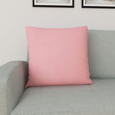 Rent For Chairs And Tables Parties Code: 1313058895 Blush And Grey Living Room, Living Room Cushions, Old Chairs, Diy Chair, Dark Colors, Cushion Covers, Floor Chair, Living Spaces, Throw Pillows