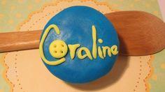 Coraline Jones, I Party, Disney Pixar, Party Themes, Blog, Cry, Cake Recipes, Celebration, Cookies
