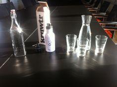 KRNWTR bij E-ID Internet Strategies: Lees meer hier: http://www.krnwtr-drinkkraanwater.nl/2013/11/krnwtr-bij-e-id/