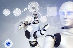 intelligent-robots-overtake-660.jpg (660×433)