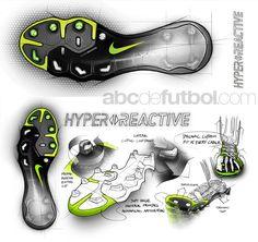 Les 254 meilleures images de Chaussure de foot en 2020