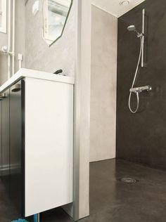 Bathroom Toilets, Bathrooms, Modern Interior, Home Accessories, Bathtub, Kitchen Appliances, Diy, House, Bathroom Designs