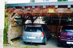 Car, Parking Space, Automobile, Vehicles, Cars, Autos